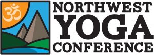 Northwest Yoga Conference