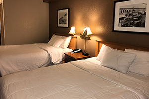 Americas Best Value Inn Hotels in Lynnwood WA