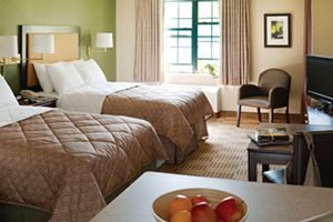 Extended Stay America Hotels in Lynnwood WA