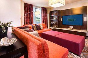 Homewood Suites Hotels in Lynnwood WA