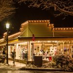 Start here Lynnwood! Holiday shopping in Edmonds