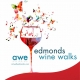 Art Walk Edmonds Summer Wine Walks