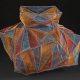 Schack Art Center Lanny Bergner STEM ART Design