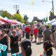 Taste Edmonds Festival