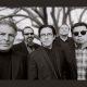 Los Lobos band picture