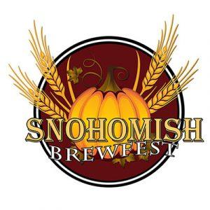 Snohomish Brewfest