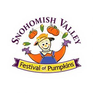 Festival of Pumpkins